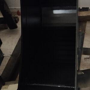 40 cm – Łyżka podsiębierna do koparki 9,1 – 13 ton