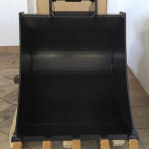 70 cm – Łyżka podsiębierna do koparki 9,1 – 13 ton