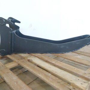 12 cm – Łyżka podsiębierna do koparki kablowa 90cm
